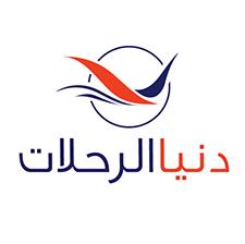 logo-dunia